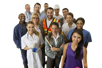 Second group of workers iStock_000039421656.jpg